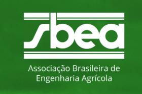 SBEA logo