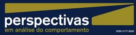 Revista Perspectivas logo