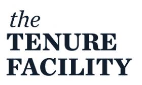 The Tenure Facility
