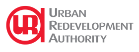 Urban Redevelopment Authority