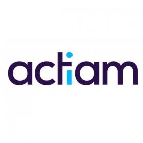 ACTIAM logo