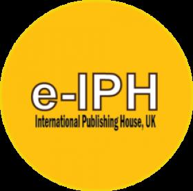 e-International Publishing House