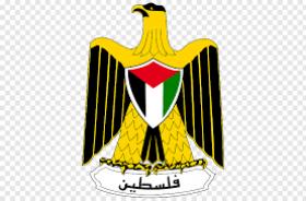 Palestine Land Authority logo