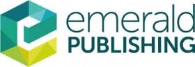 Emerald Publishing