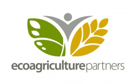 EcoAgriculture Partners logo