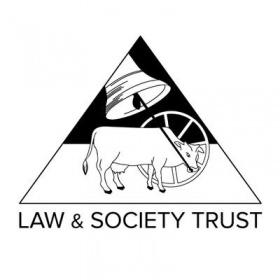Law & Society Trust