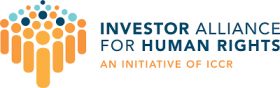 investor alliance logo