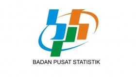 Badan Pusat Statistik (BPS - Statistics Indonesia)