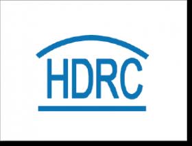 logo_HDRC.png