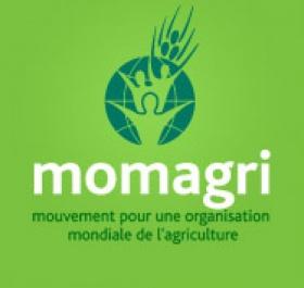 momagri_logo_top.jpg