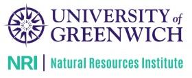 natural-resources-institute-logo.jpg