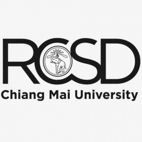 RCSD logo
