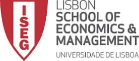 Instituto Superior de Economia e Gestão