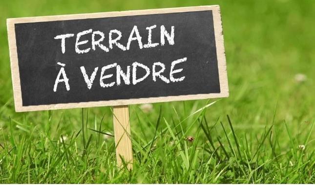 Cote D Ivoire Achat De Terrain Foncier Delivrance De L Acd
