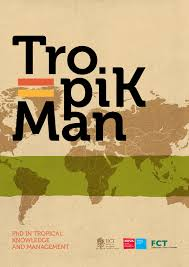 TropiKMan PhD