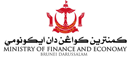Ministry of Finance and Economy, Brunei Darussalam