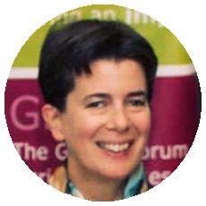 Valeria Pesce(Advisor)