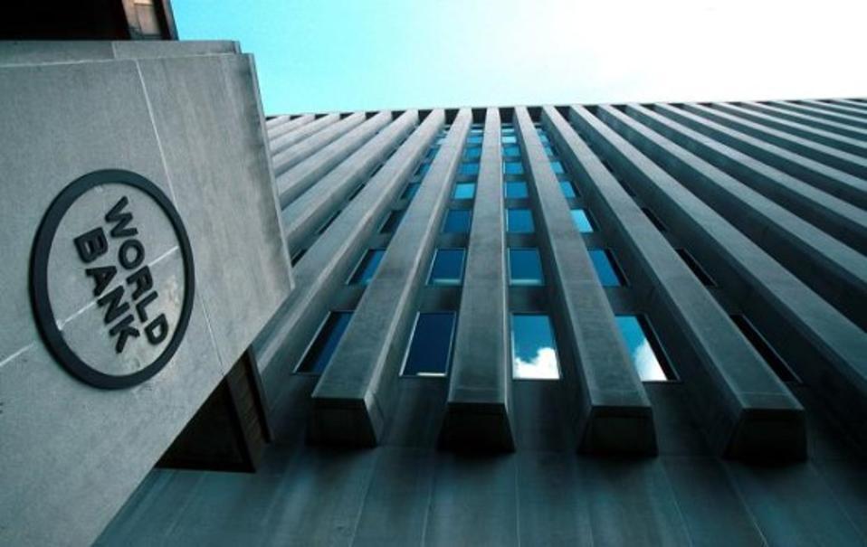world_bank_web-thumb-large.jpg